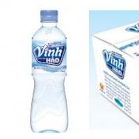Bí quyết chọn nước đóng chai vĩnh hảo chất lượng