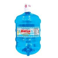 Lưu ý khi sử dụng nước uống bidrico