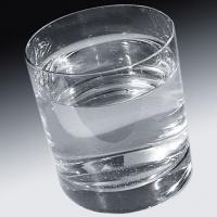 Quyền lợi khi sử dụng nước suối ly