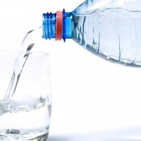 Tại sao nên sử dụng nuối suối ly