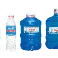 Vì sao chọn nước uống bidrico quận 12 của chúng tôi